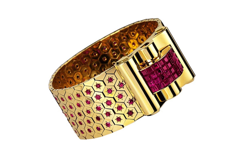 Jewelry auctions autumn 2020