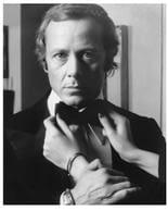 Cartier jewelry designers Aldo Cipullo bow tie